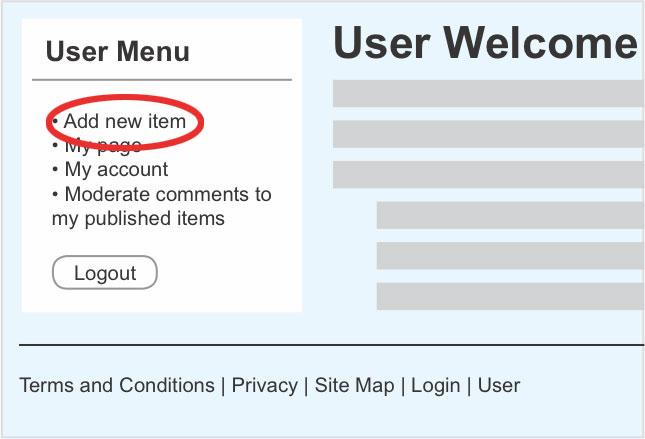 ppl-website-add-item