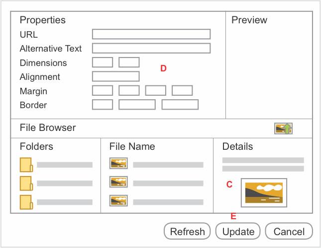ppl-website-content-editor-image-properties