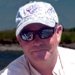 Dane HuzarskiOwner/Lead GuideTroutWranglers.com