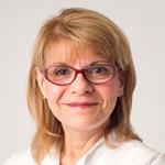 Marylyn SchwartzOwner/ChefJusteHorsDoeuvres.com
