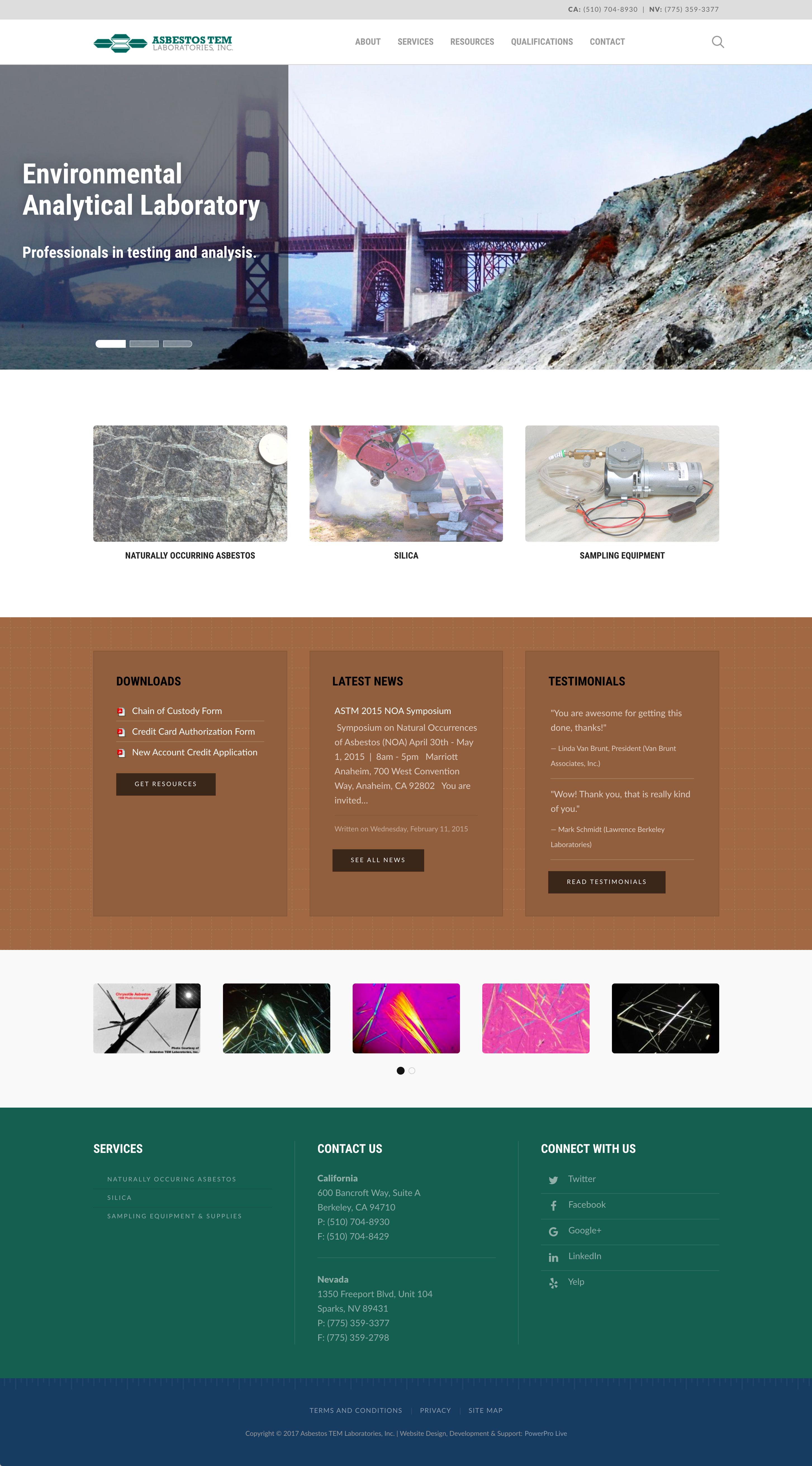 asbestos-tem-lab-website