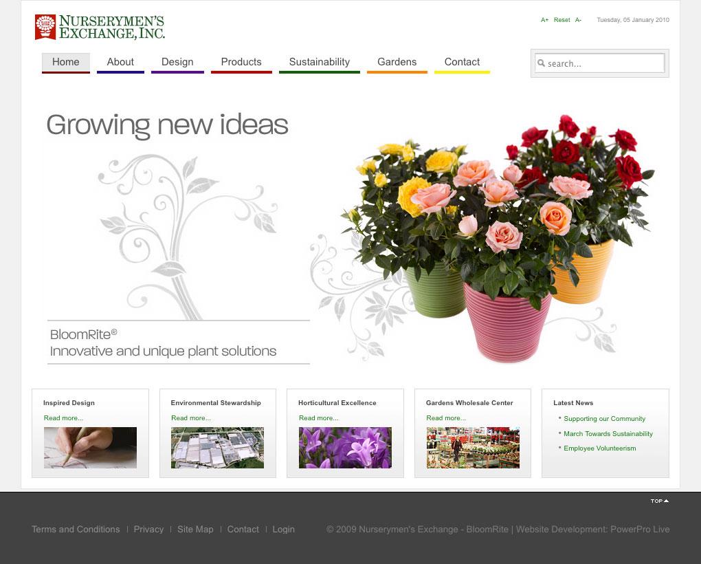bloomrite-website