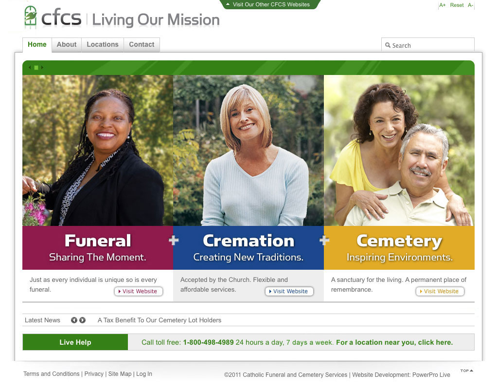 cfcs-living-our-mission-website