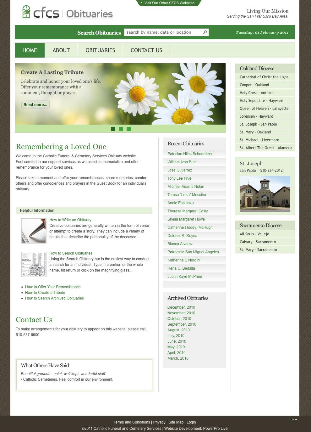 cfcs-obituaries-website