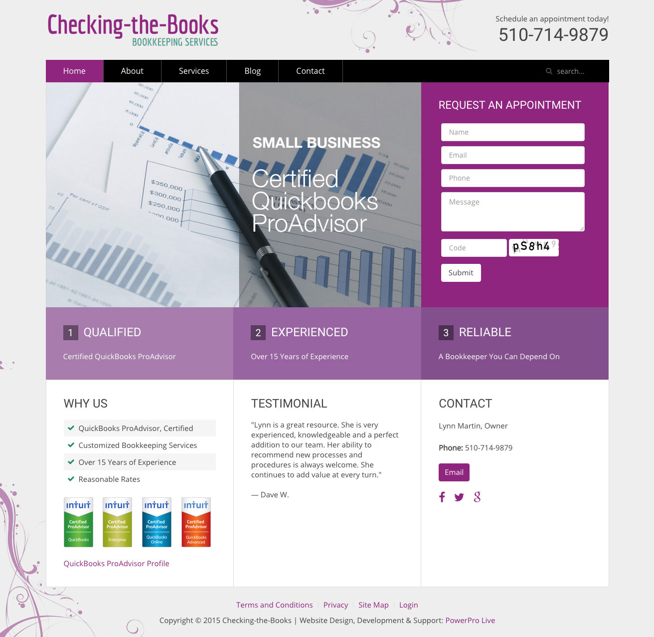 checking-the-books-website