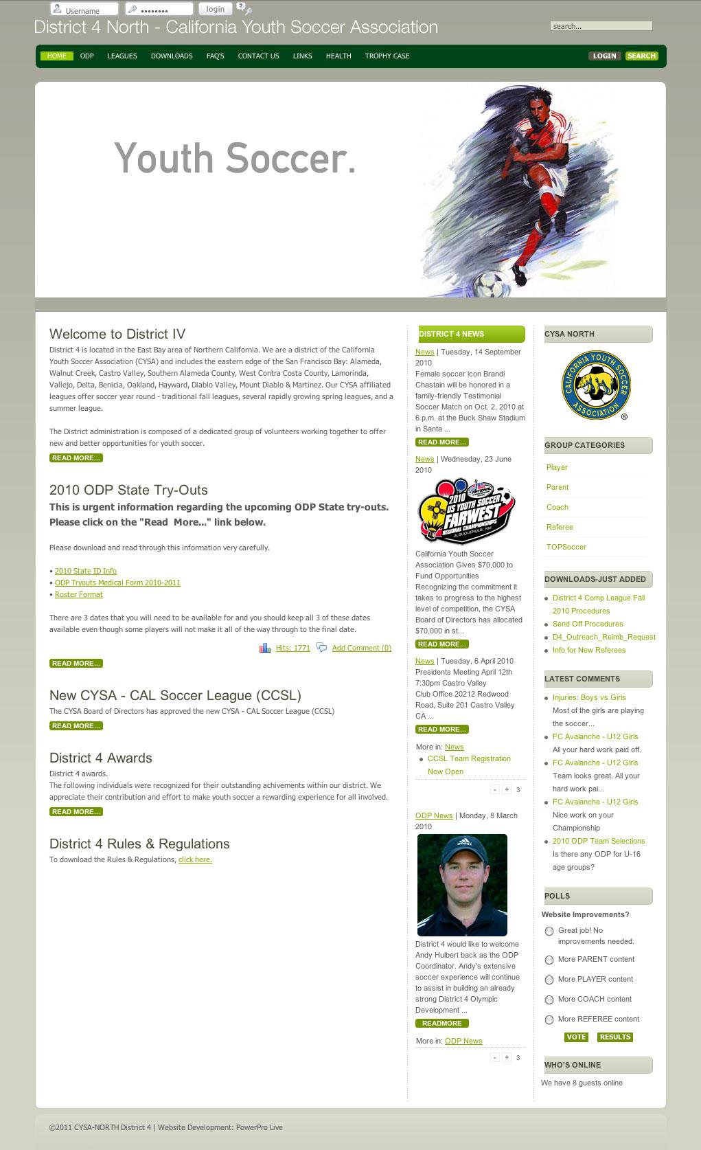 district-4-website