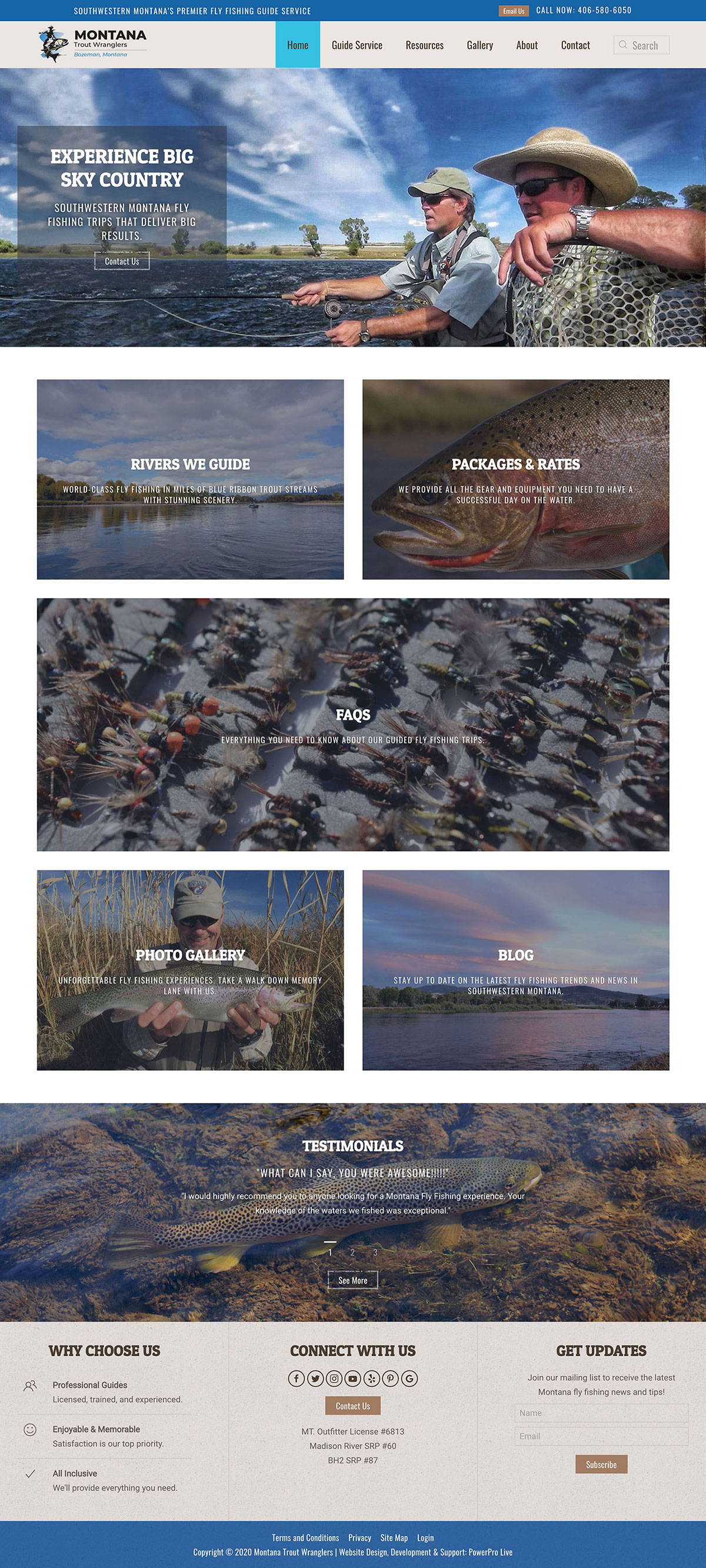 montana-trout-wranglers-website