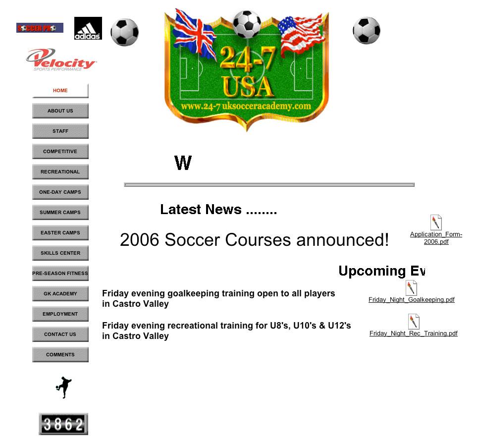 24-7-uk-soccer-academy-website-old