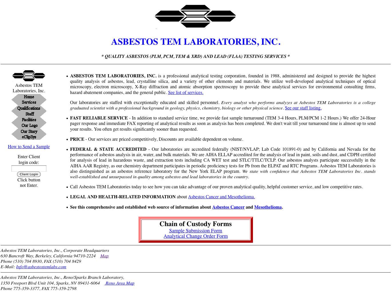 asbestos-tem-lab-website-old