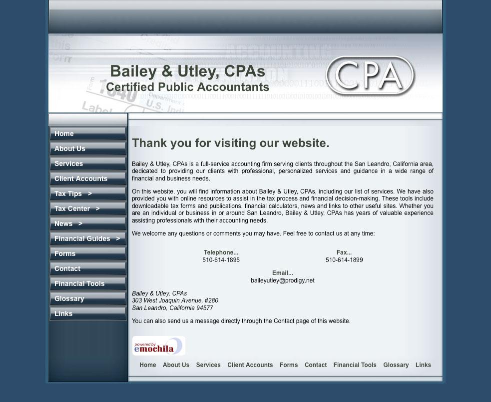 bailey-utley-website-old