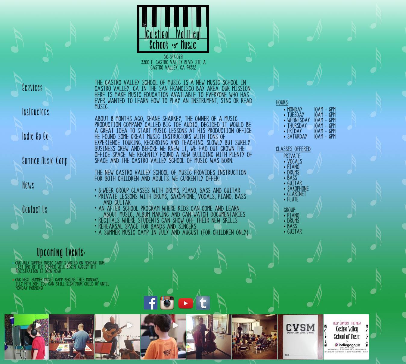 castro-valley-school-of-music-website-old