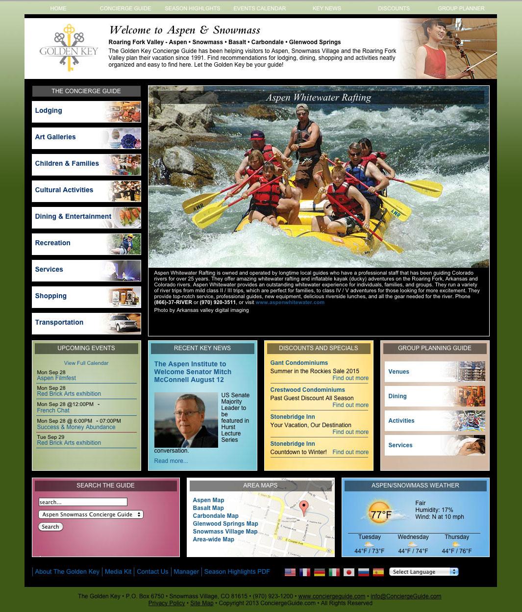 concierge-guide-website-old
