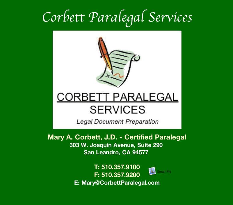 corbett-paralegal-website-old