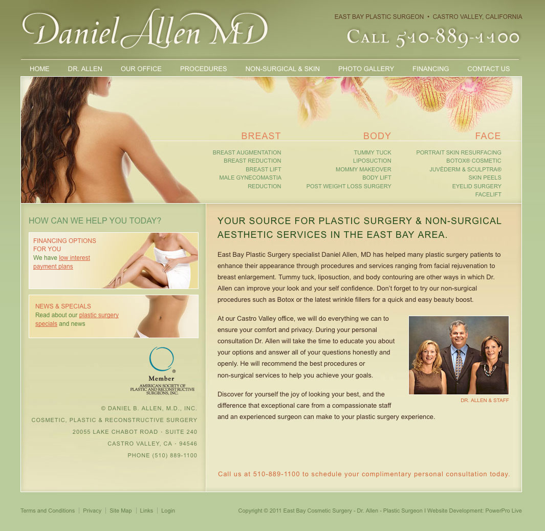 daniel-allen-website-old