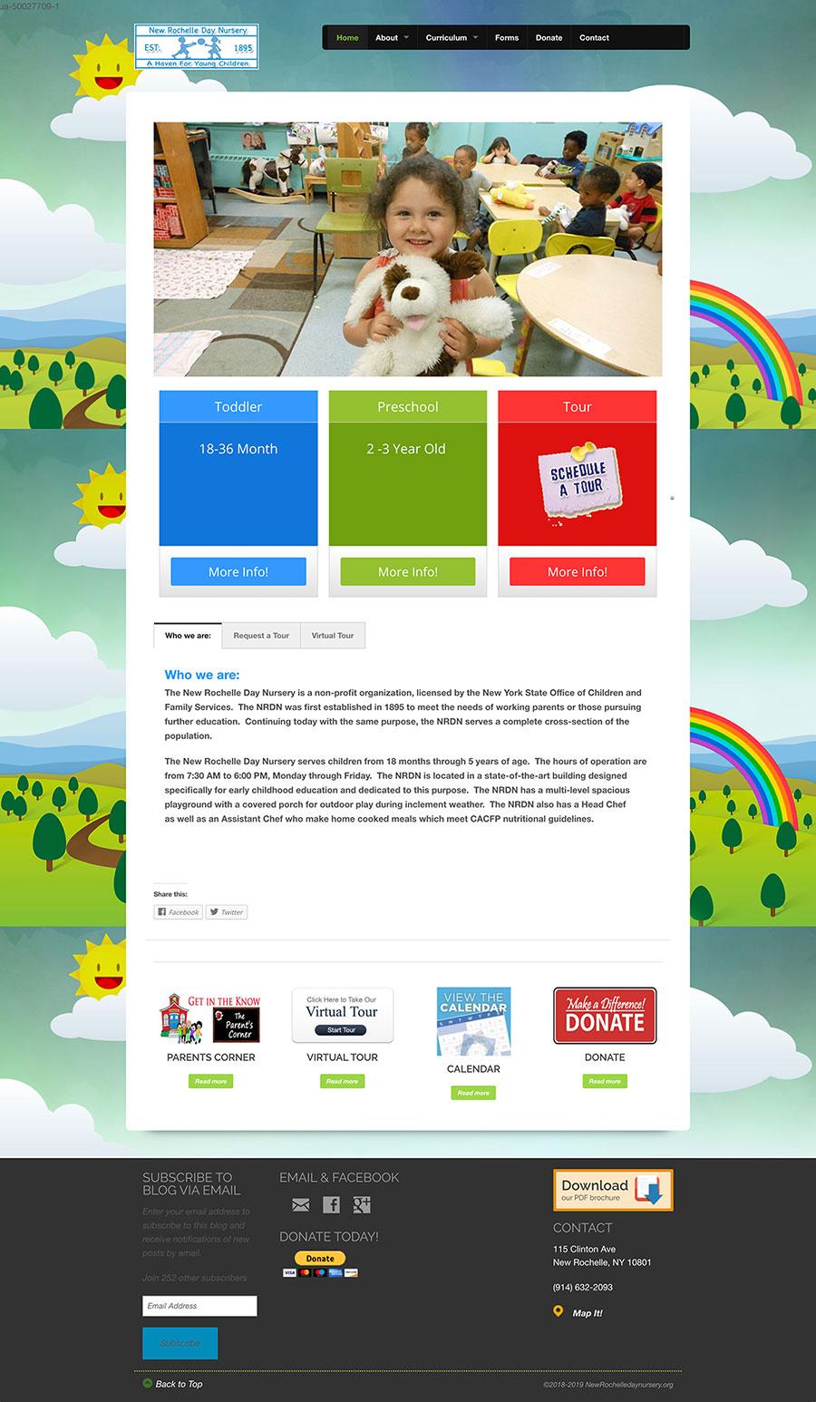new-rochelle-day-nursery-website-old