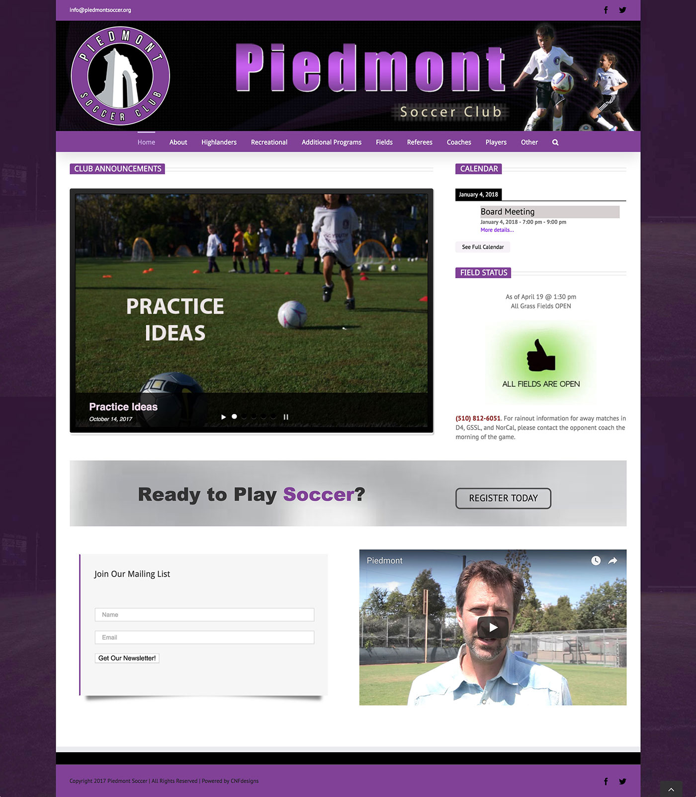 piedmont-soccer-club-website-old