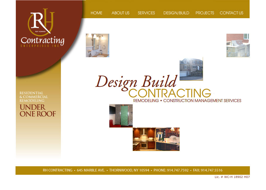 rh-contracting-website-old
