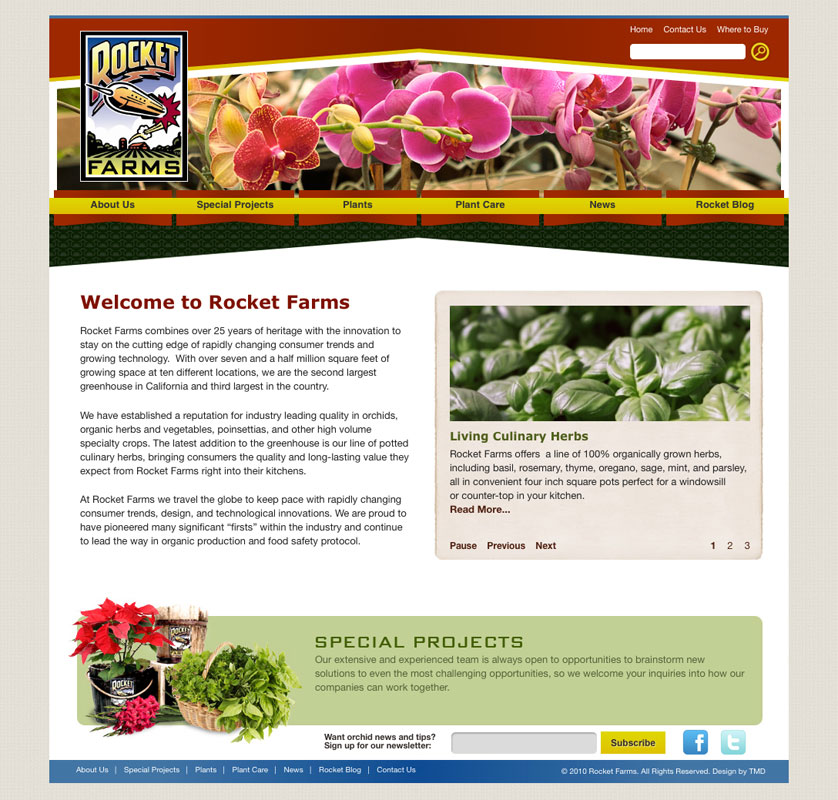 rocket-farms-website-old