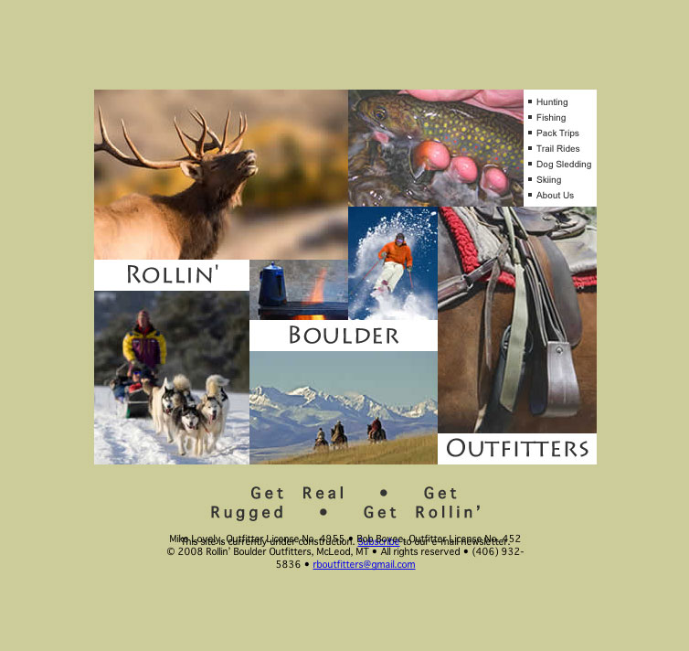 rollin-boulder-outfitters-website-old
