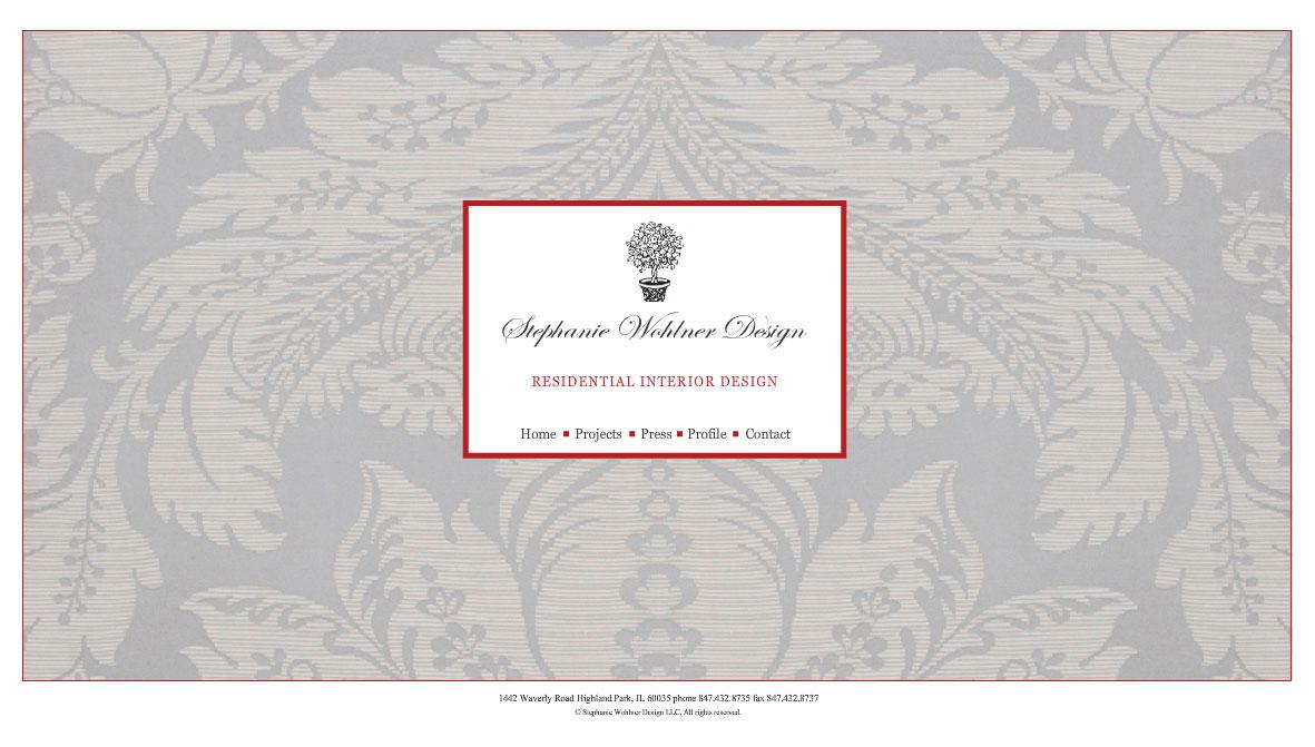 stephanie-wohlner-design-website-old
