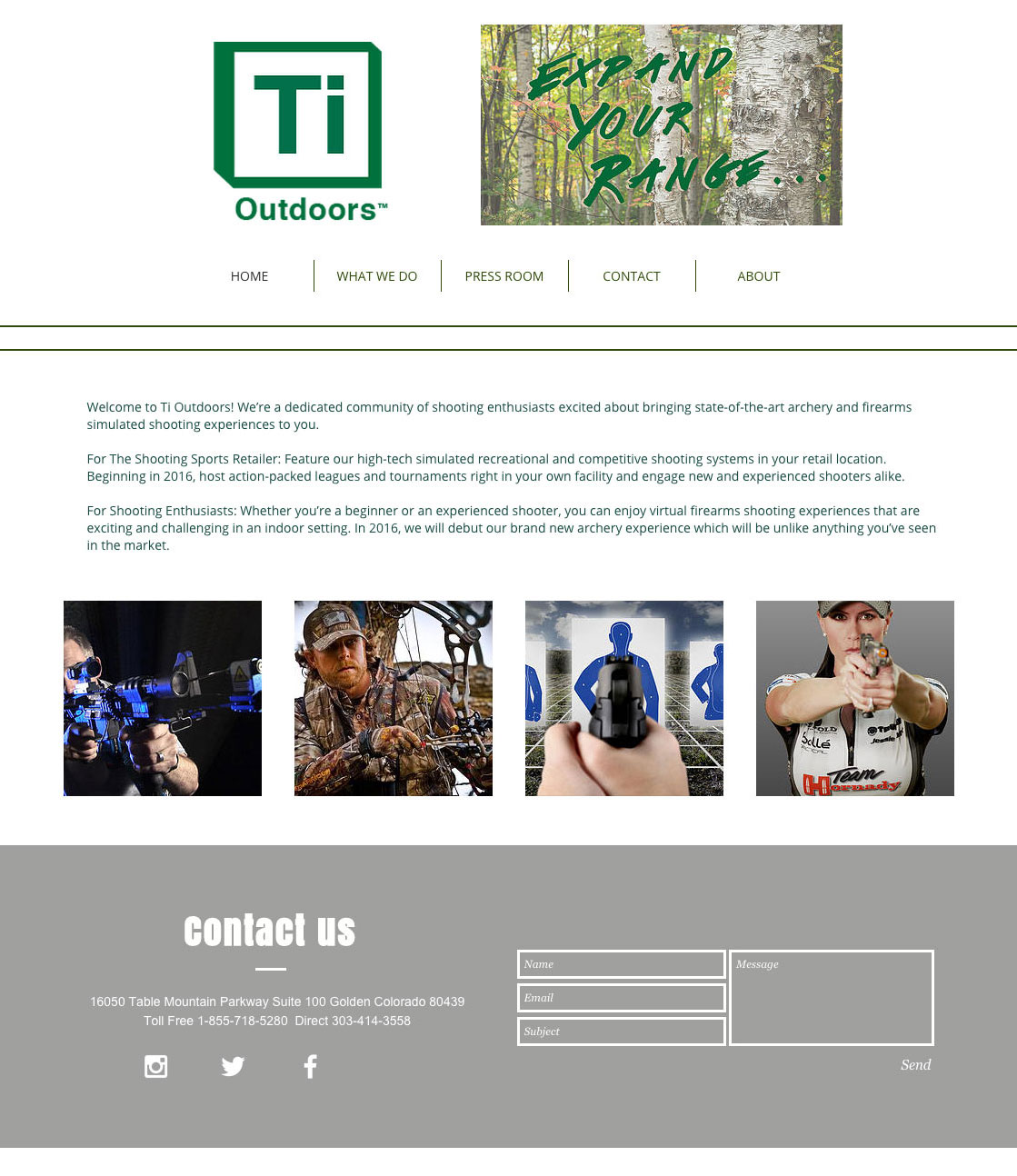 ti-outdoors-website-old