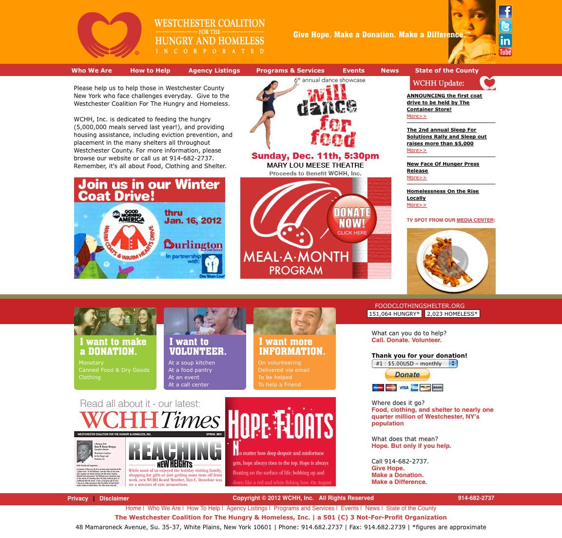 westchester-coalition-website-old