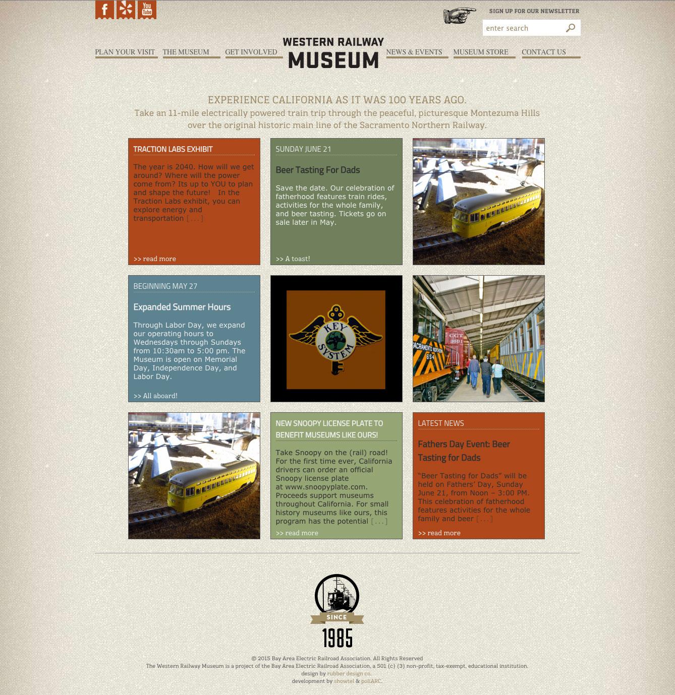 western-railway-museum-website-old