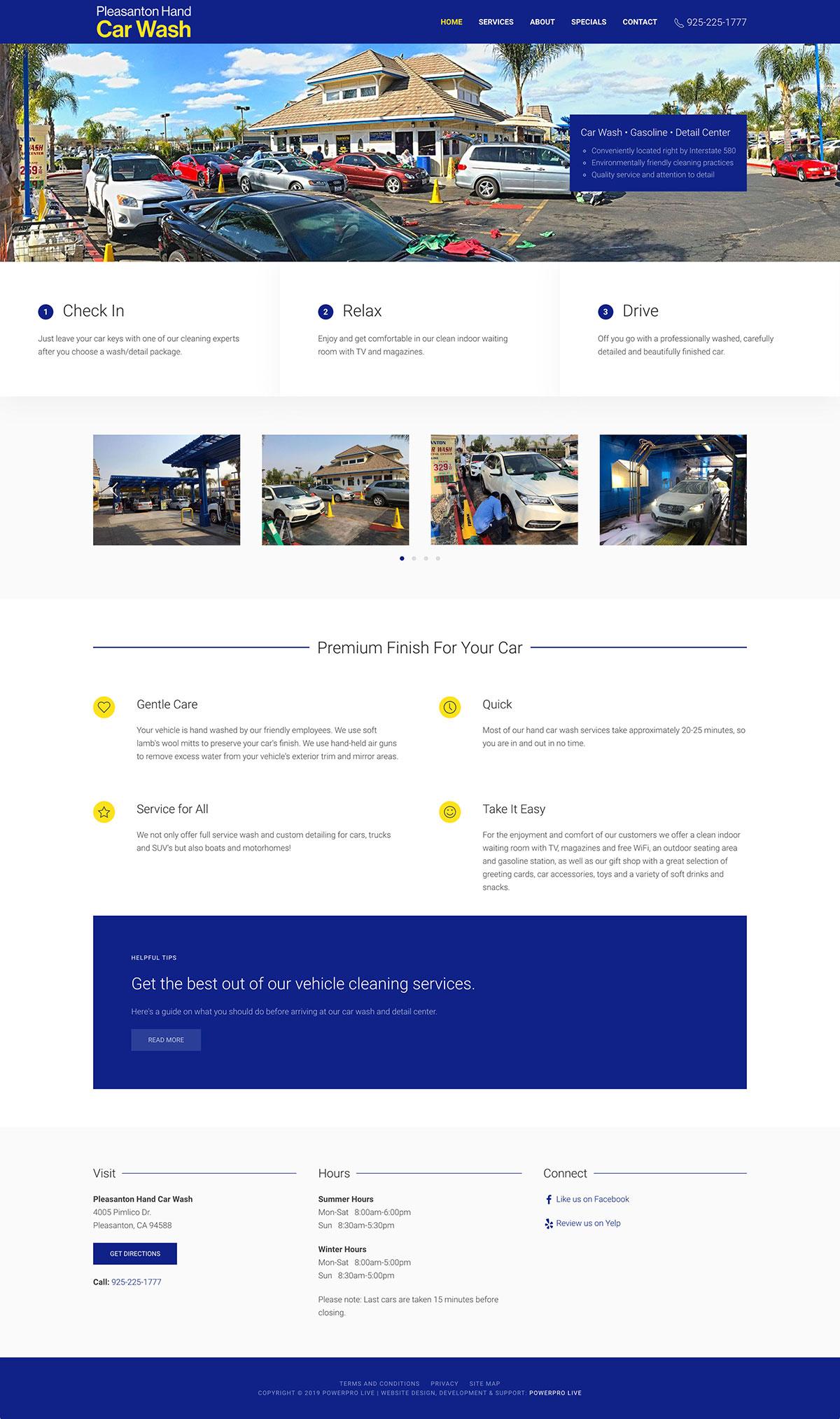 pleasanton-hand-car-wash-website