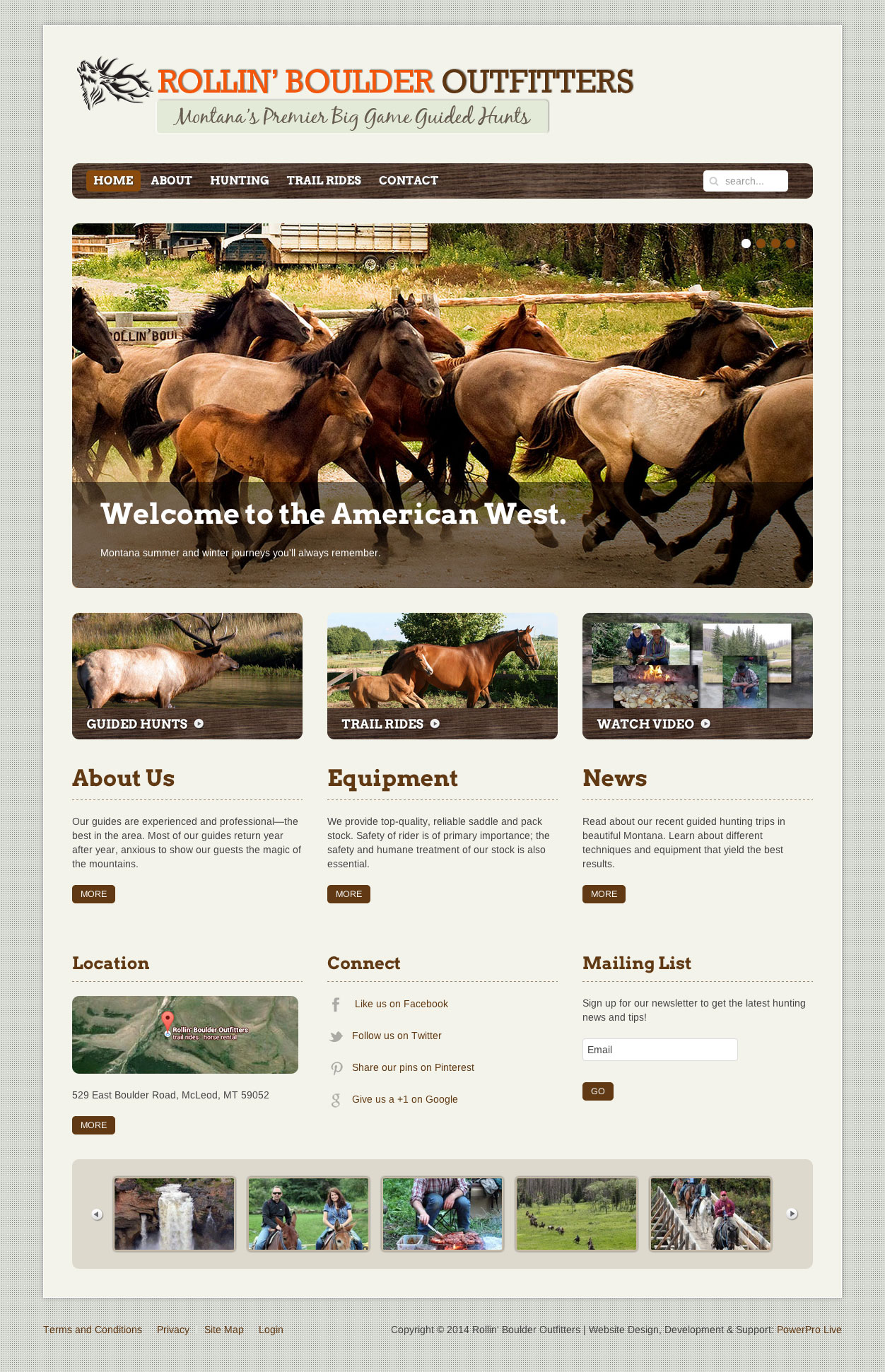 rollin-boulder-outfitters-website