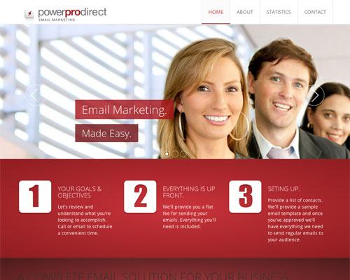 PowerPro Direct