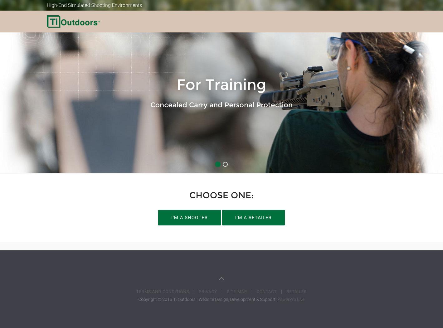 ti-outdoors-website