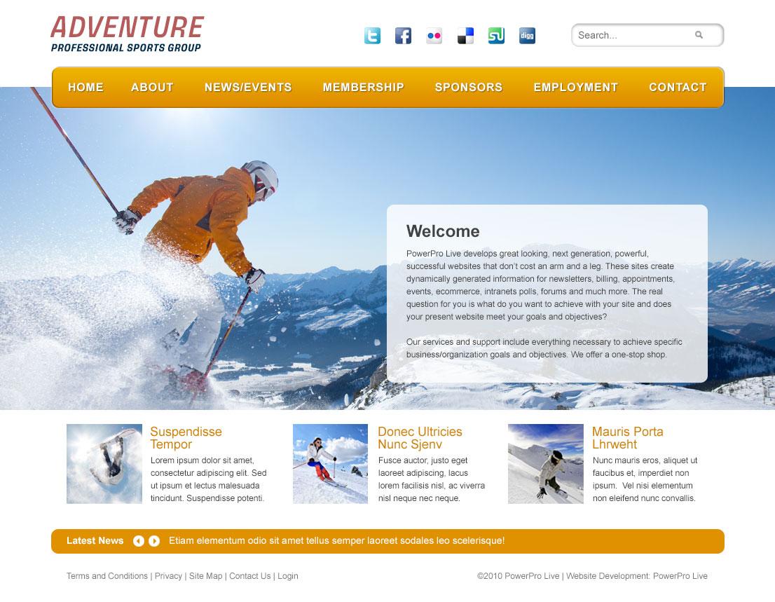 theme-adventure