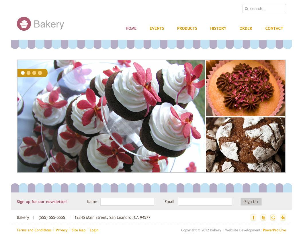 theme-bakery