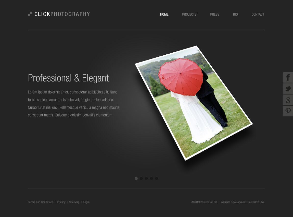 theme-click