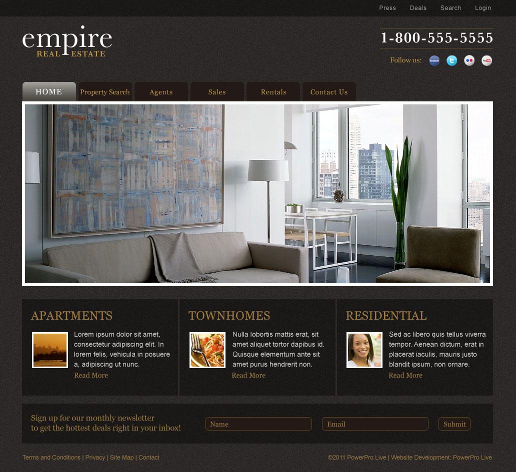 theme-empire