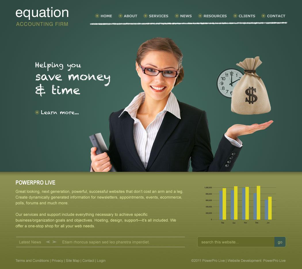 theme-equation