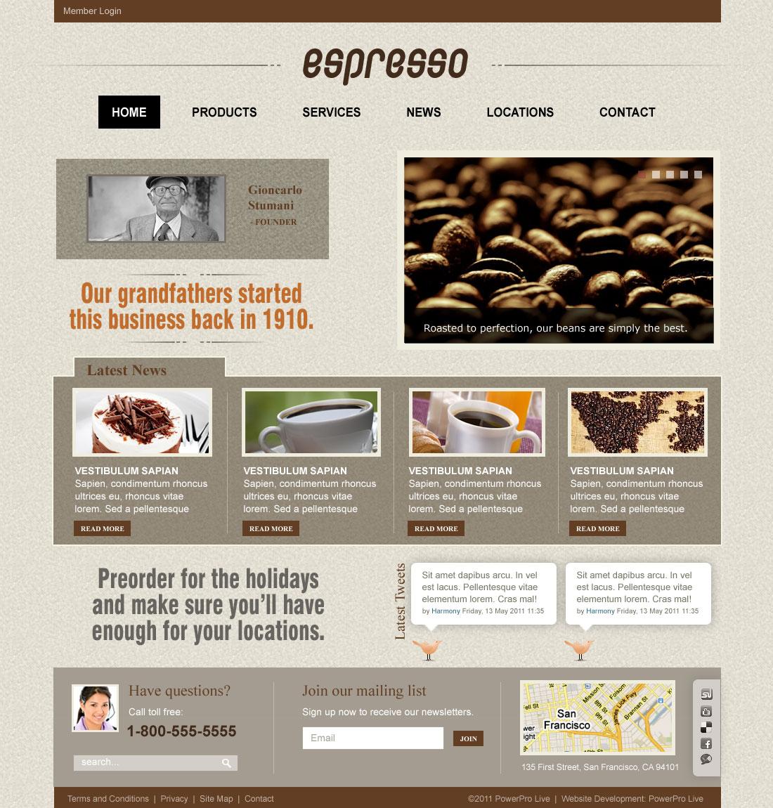 theme-espresso