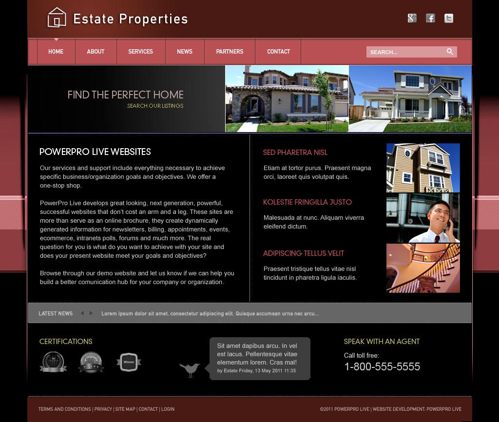 theme-estate