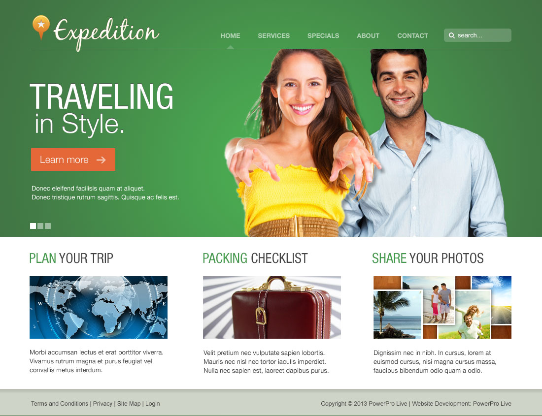 theme-expedition