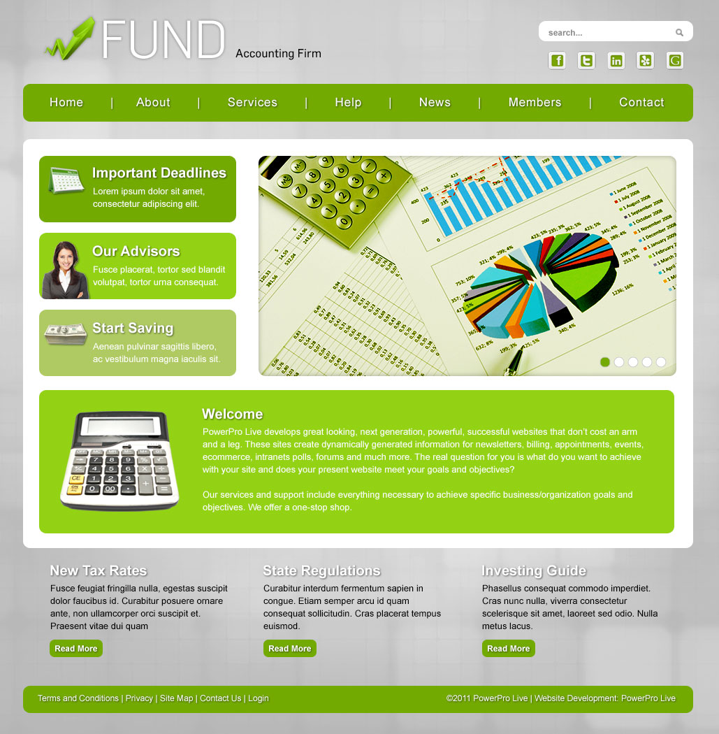theme-fund