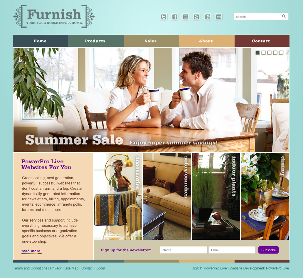 theme-furnish