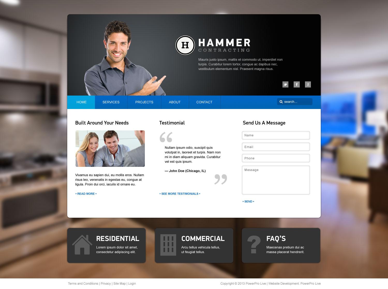 theme-hammer