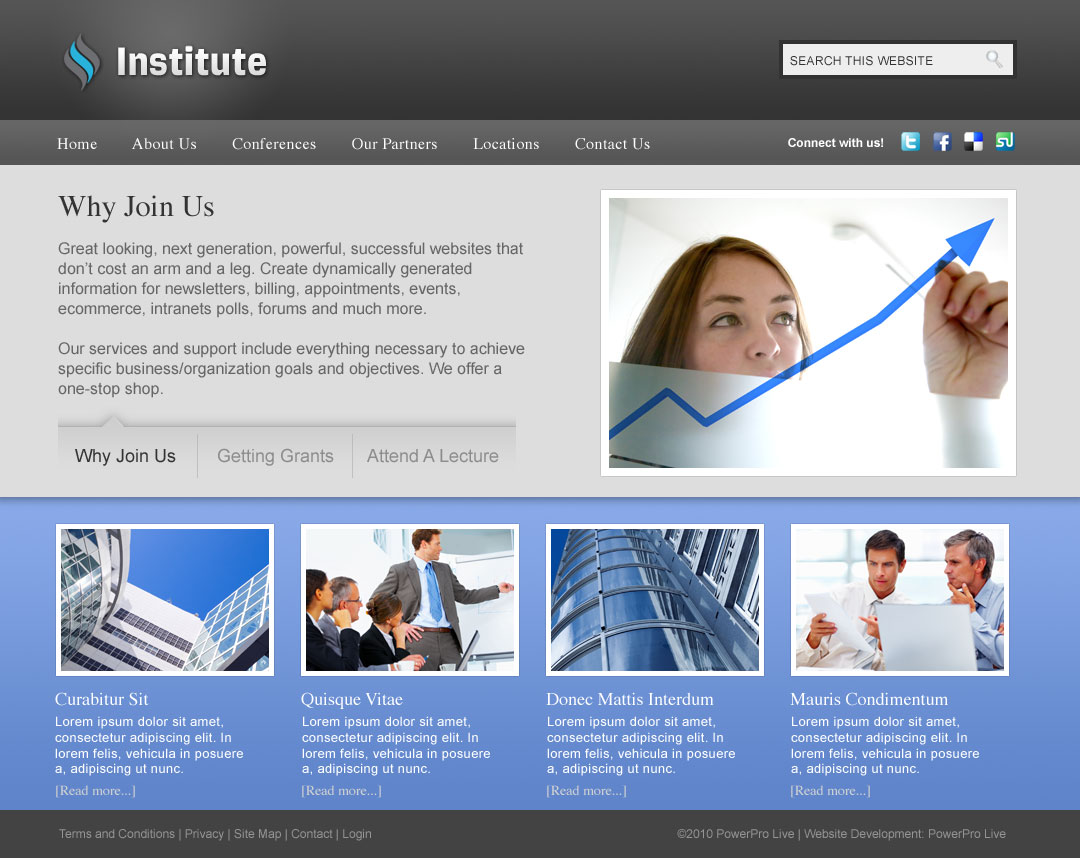 theme-institute