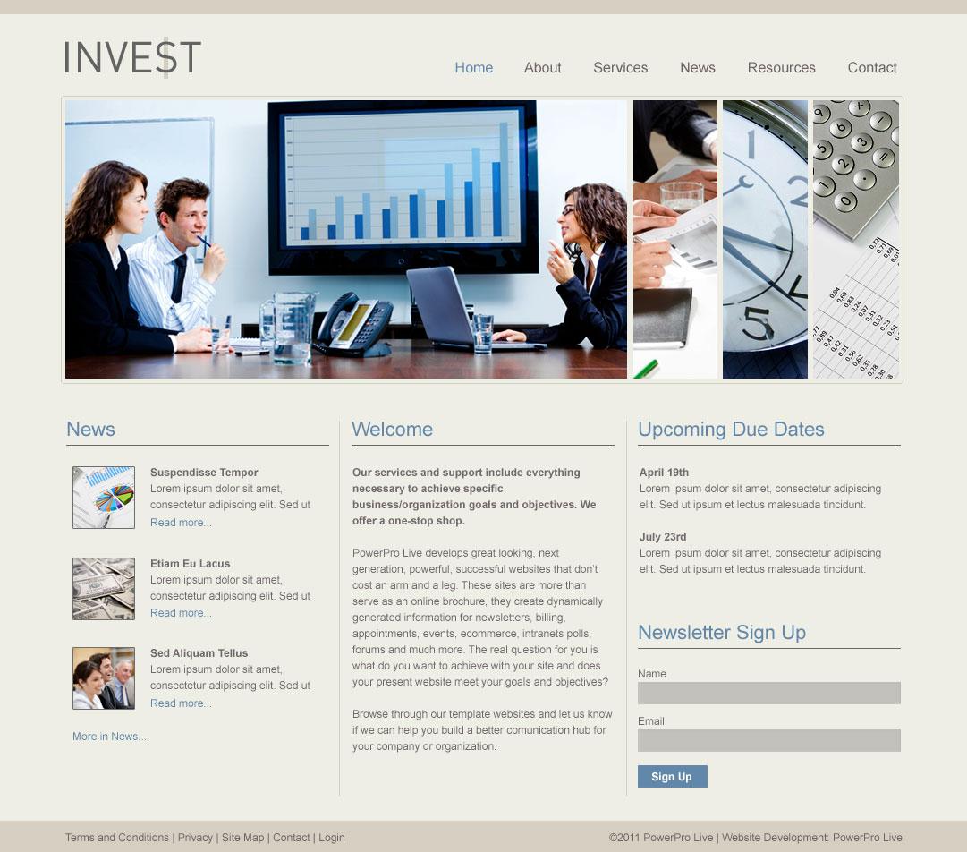 theme-invest