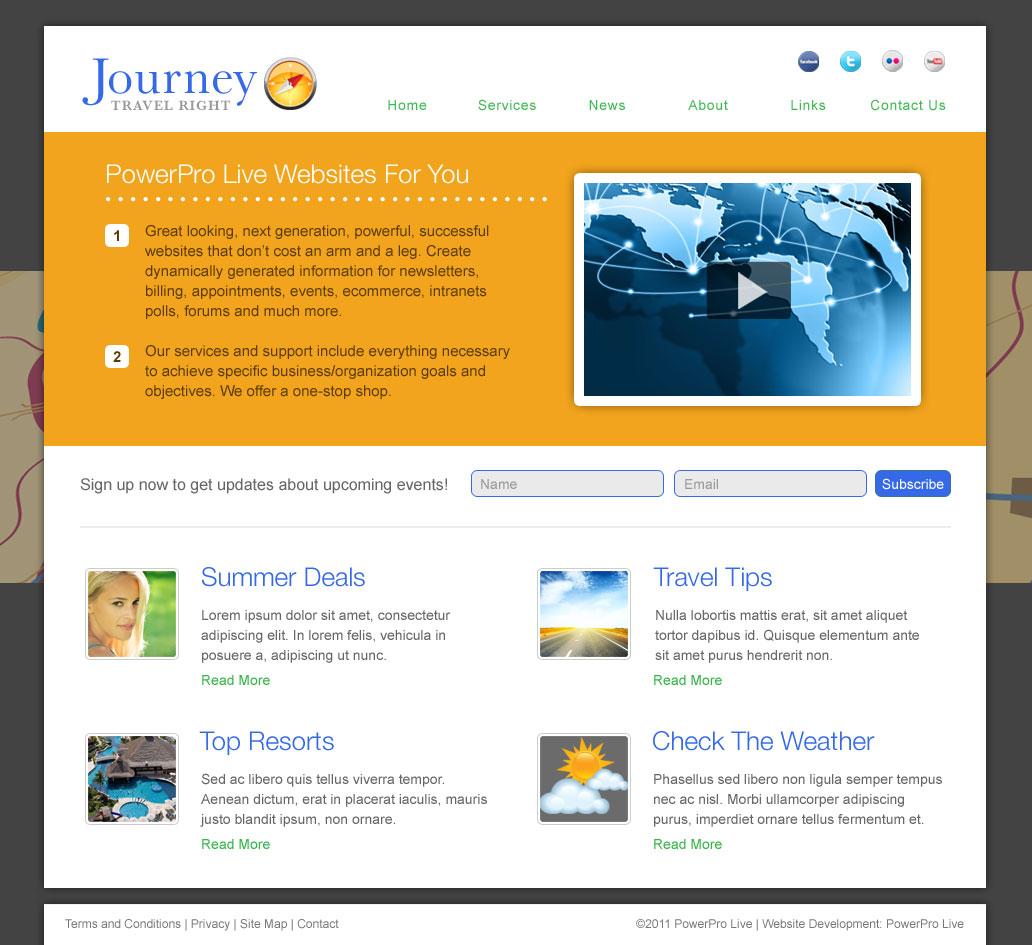 theme-journey