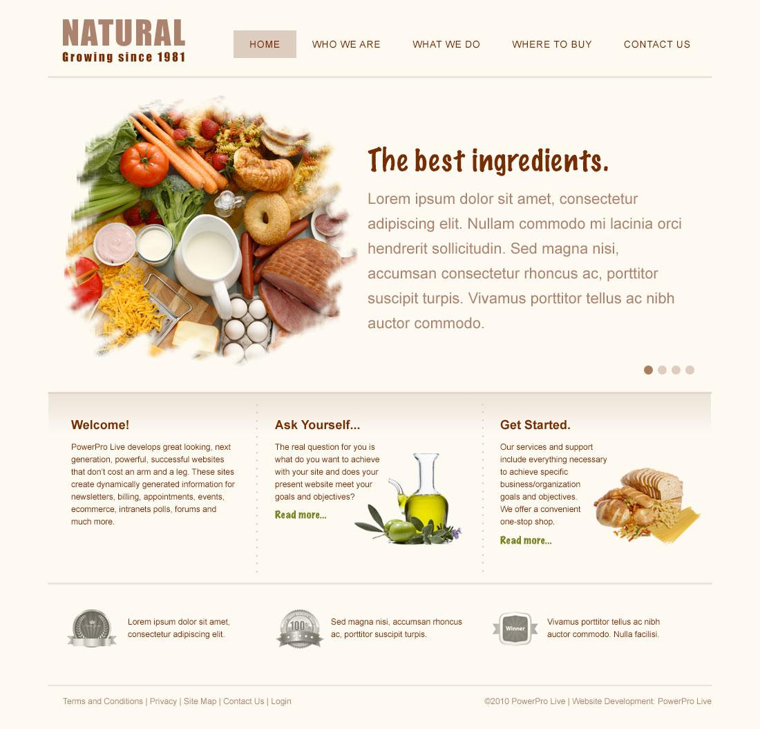 theme-natural