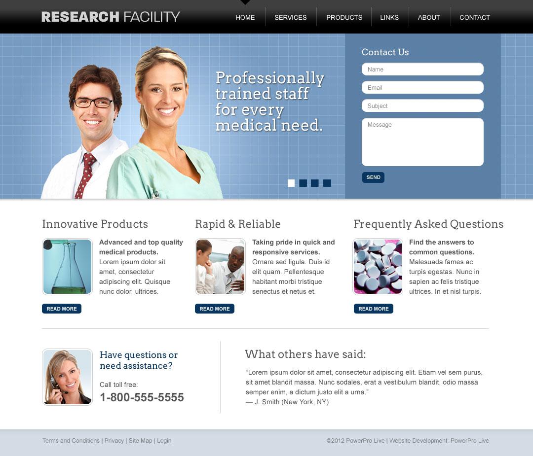 theme-research