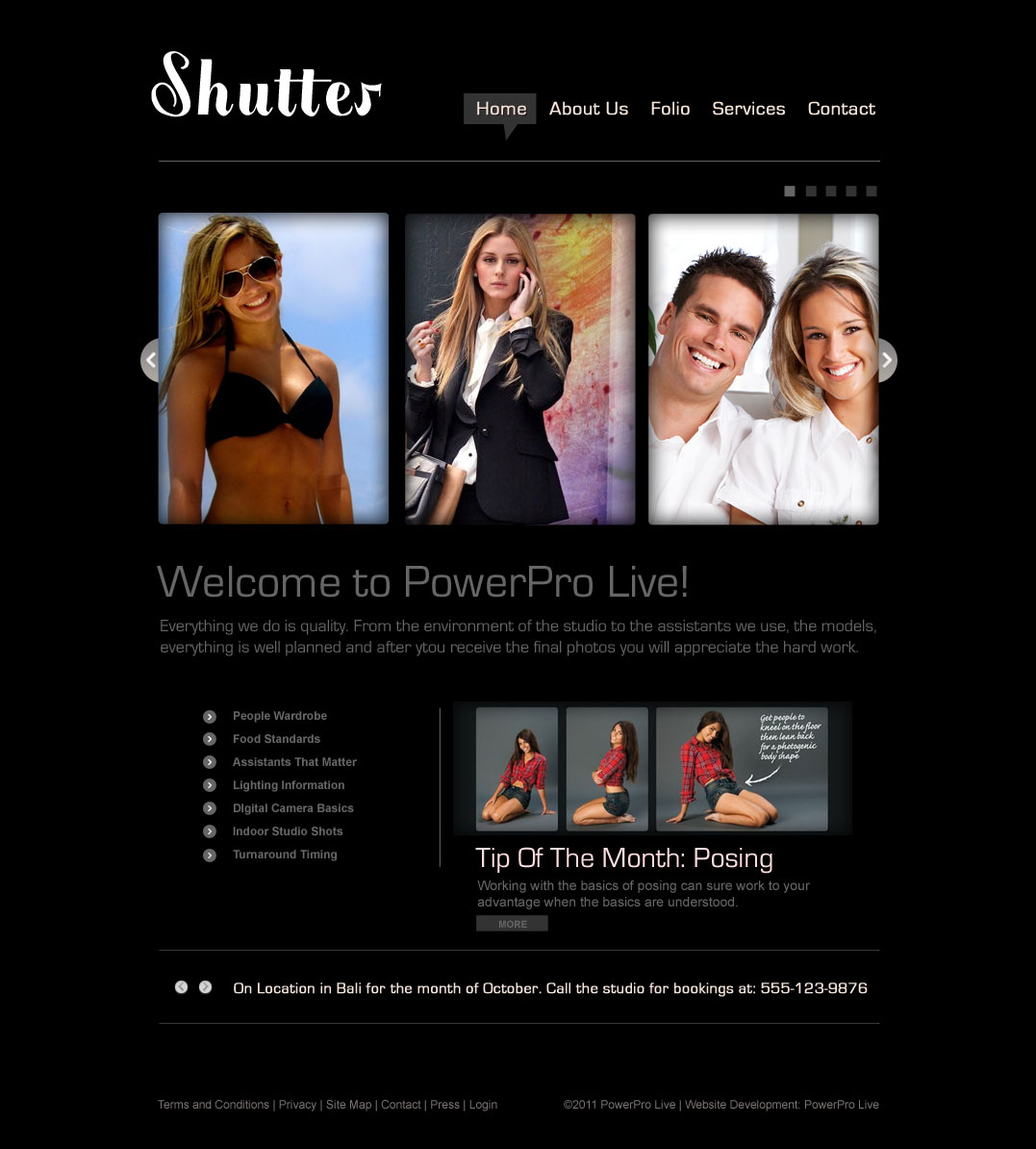 theme-shutter