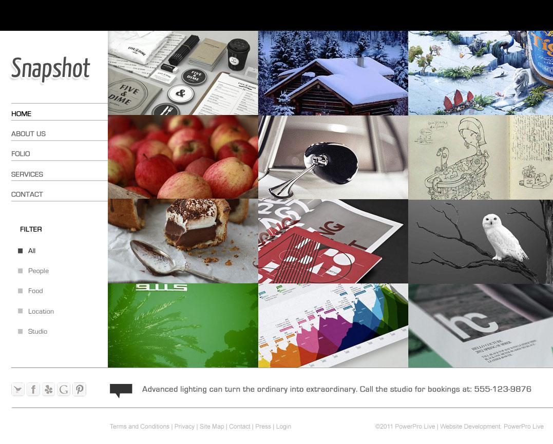 theme-snapshot