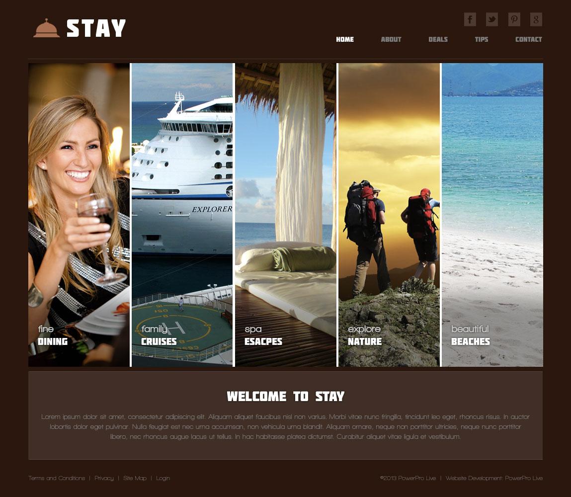 theme-stay